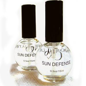 Sun-Defense2