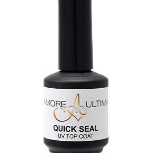Amore-Quick-Seal