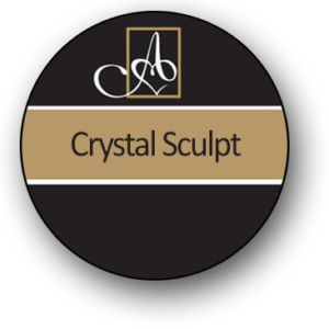 Crystal Sculpt