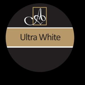 Ultra White