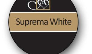 Suprema